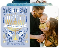 Designs-hanukkah-cards